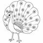 dessiner des animaux  APK
