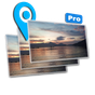 Photo Exif Editor Pro 1.6.0