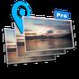 Photo exif editor Pro 1.6.0