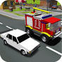 Oyuncak Truck Simulator 3D 1.13