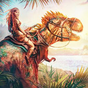 ARK Survival Island Evolve 3d 1.19 APK