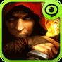 Dark Avenger v1.3.4 APK