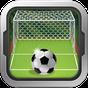 Juegos Gratis de Futbol 1.00 APK
