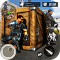 Shadow Survival Gangster Theft & Escape 1.0.1