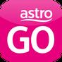 Astro GO 8.1.26