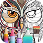 Coloring Book for family 2.9.2