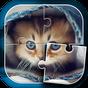 Gatos Lindos Rompecabezas 3.1