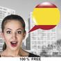 Learn Spanish Free 5.6