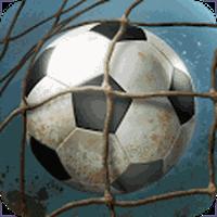 Football Kicks APK Simgesi
