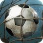 Football Kicks v1.6.1 APK