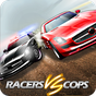 Racers Vs Cops : Multiplayer v1.24 APK