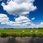 Het Weer in Nederland - Radar, weerbericht, alarm 4.5
