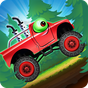 Monster Trucks Action Race 3.39