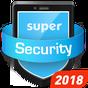 Antivirus - Virus Scanner & Remover 1.0.0