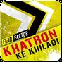 Khatron Ke Khiladi - The Game 1.1 APK