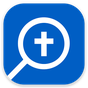 Biblia Logos 8.0.8