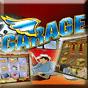 Garage Slots 2.0.9 APK