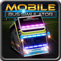 Mobile Bus Simulator 1.0.0