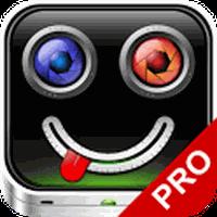 Ikona Camera Fun Pro