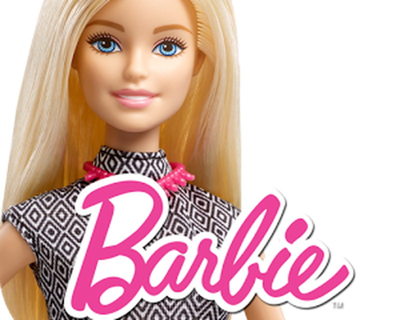Download Barbie Fashionistas Apk Android