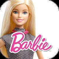 Ícone do apk Barbie® Fashionistas®