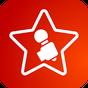 Suaraku: Nyanyikan Berbagai Lagu Karaoke Gratis 3.0.0