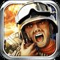 Red Warfare: Let's Fire! v6.8.1 APK