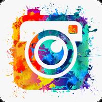 Icono de Foto Editor - Photo Editor