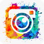 Photo editor canggih v2.53