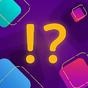 Внимание, вопрос! - онлайн шоу 1.0.8