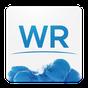 Wyndham Rewards 3.9.4.4018