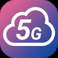 ускоритель интернета 5G 4G