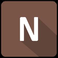 Numler - Caller ID & Blocker