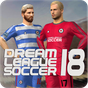 Guide For Dream League Soccer 2018 1.1 APK
