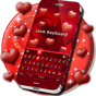 Love Keyboard Theme for Redraw 1.271.1.6