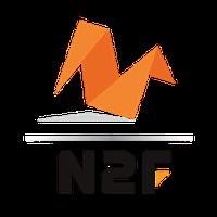 Ícone do N2F - Relatório de Despesas