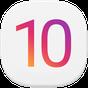 Lock Screen IOS 10 1.6.3