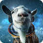 Goat Simulator Waste of Space 1.1.1