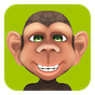 My Talking Monkey 1.6