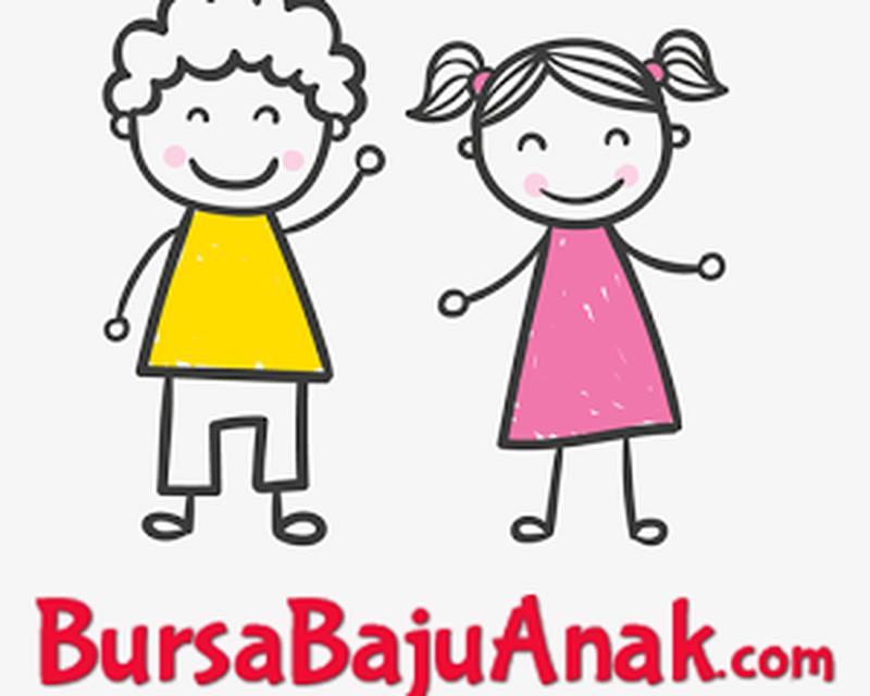 Unduh APK gratis Bursa Baju Anak 1.0.1 Android 408bb67375