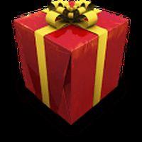 Birthday Reminder apk icon