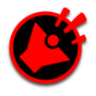 Desactivar timbre creciente 1.7.2