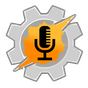 AutoVoice 3.0.6.bf