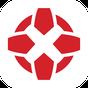 IGN Entertainment 5.0.18
