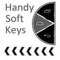 Handy Soft Keys-Navigation Bar 2.5
