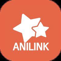 애니링크 - 인기애니, 어린이영상 링크를 한번에!!의 apk 아이콘