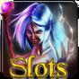Heroes Slots 1.01 APK