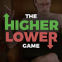 The Higher Lower Game 2.2.0
