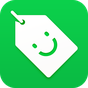 LINE Stickers 1.0.3 APK