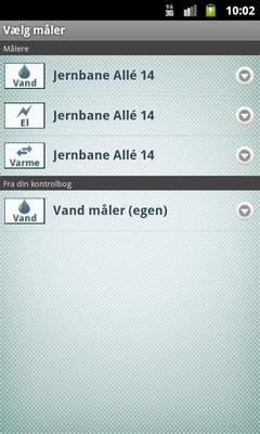 energi fyn app